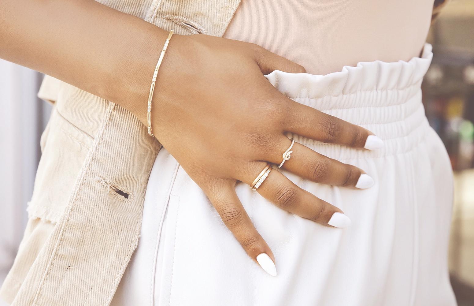 Alesia Story Jewelry