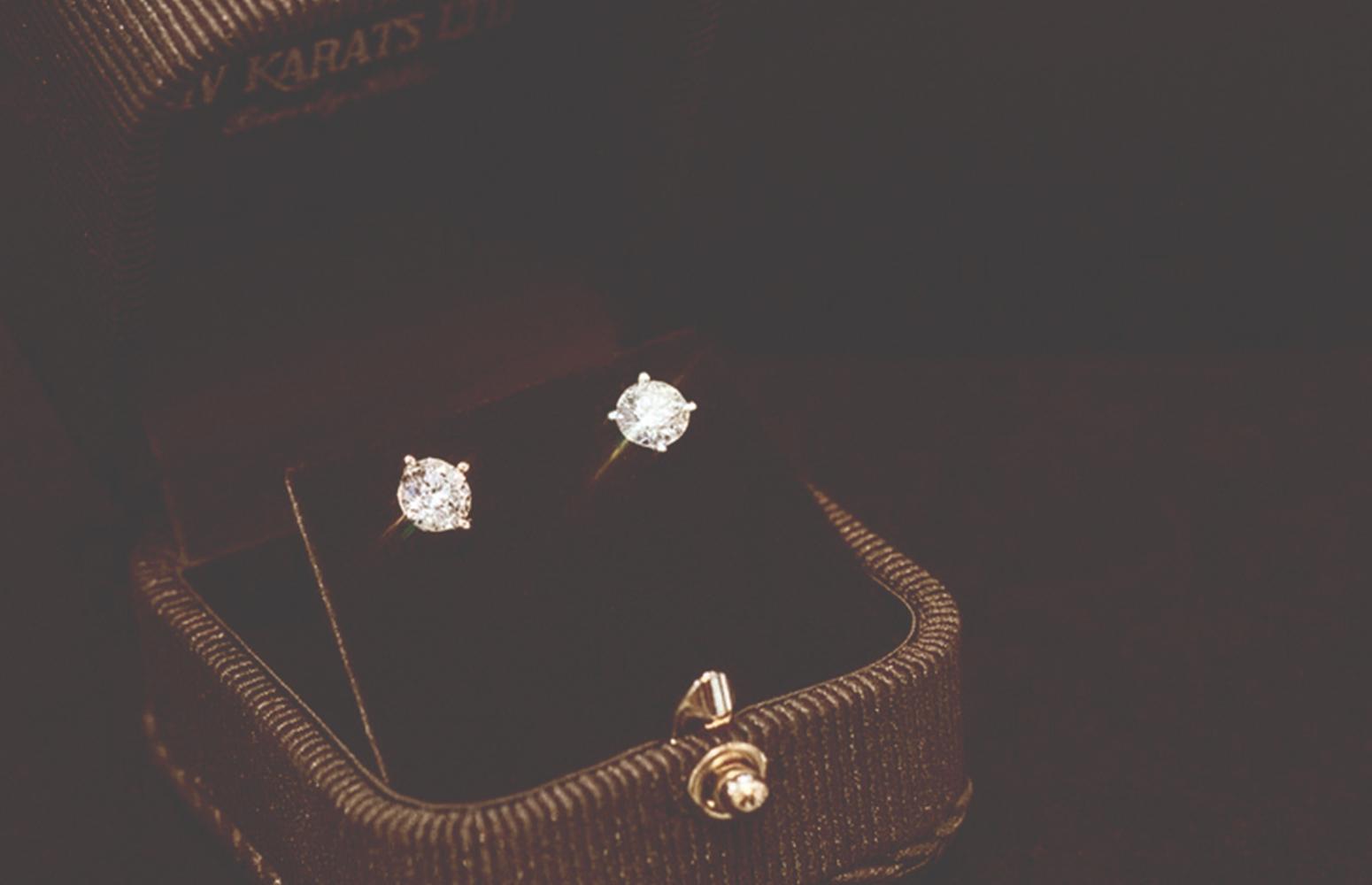 Liz Story Jewelry